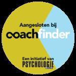 Coach Finder